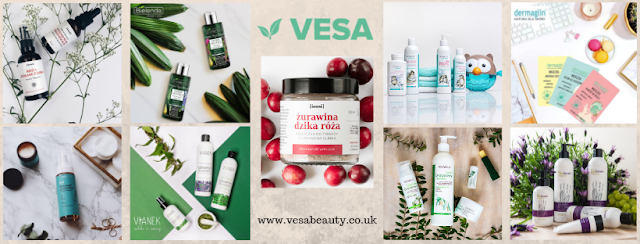 https://vesabeauty.co.uk/