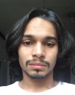 Nama Host Ujian Cinta Trans Tv Machdar Syechan