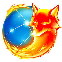 firefox disable update bar