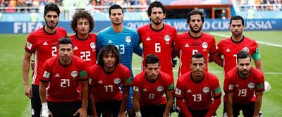 فرمان ناري من البدري باستبعاد 4 لاعبين