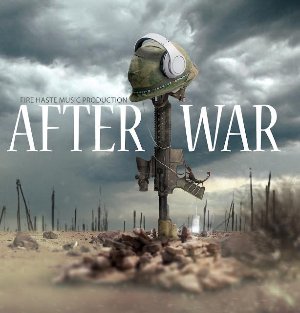 https://firehastemusic.bandcamp.com/album/after-war