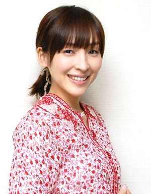 Aso Kumiko