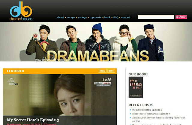 download korean movies with english subtitles for free