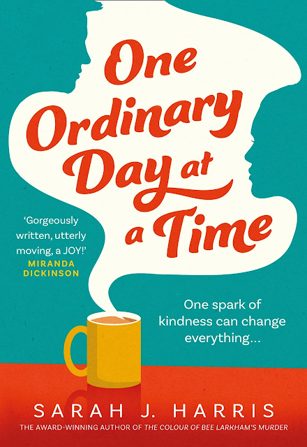 one-ordinary-day-front-cover