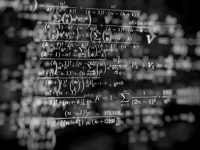 Shakuntala Devi: Story of a mathematician
