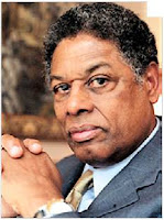 Occupy Wall Street by Thomas Sowell