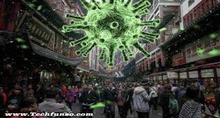 Tips to Coronavirus-कोरोना वायरस से बचने के लिए 8-टिप्स