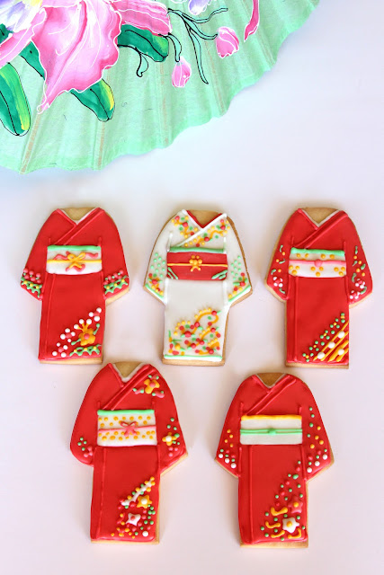 galletas geisha