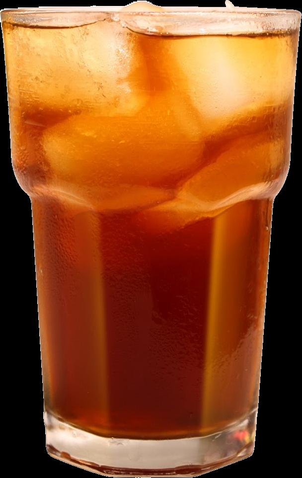es teh kecil