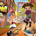 Subway Surfers Prague v1.52.0 Apk Mod [Unlimited Coins / Keys]