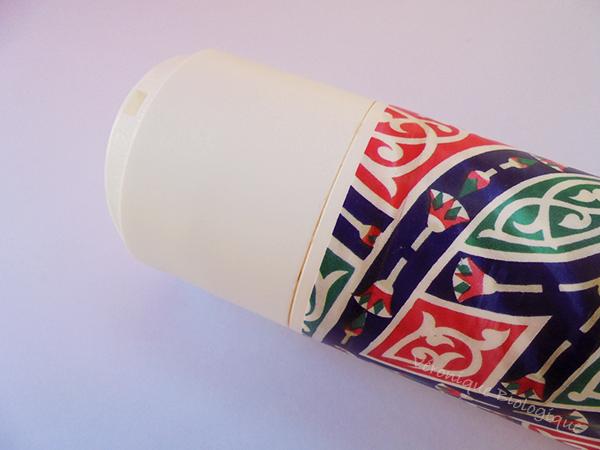 shampoo-bioturm-brillantezza