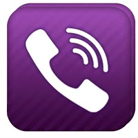 viber communication tool