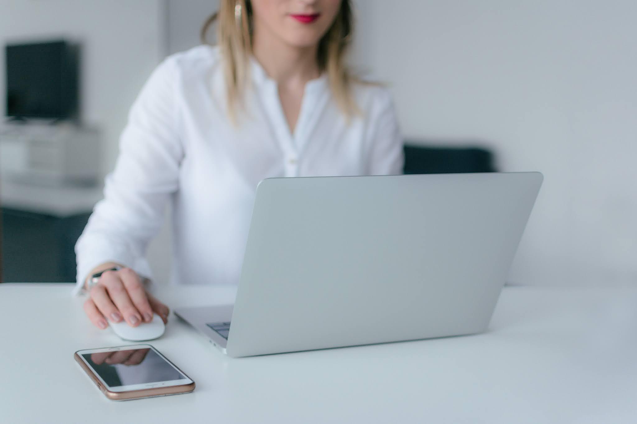 cara melakukan bisnis digital