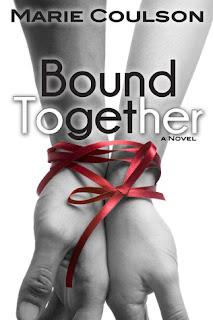 Resultado de imagen para Trilogia Bound Together - Marie Coulson
