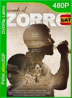 Buscando Al Zorro (2019) | DVDRip Latino HD GoogleDrive 1 Link
