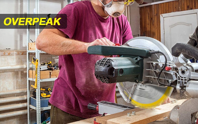 The Best Table Saw Blade For Laminate Flooring 2021: Review & Top Picks