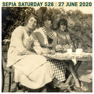 https://sepiasaturday.blogspot.com/2020/06/sepia-saturday-526-27-june-2020.html