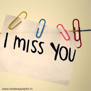 love and miss you images