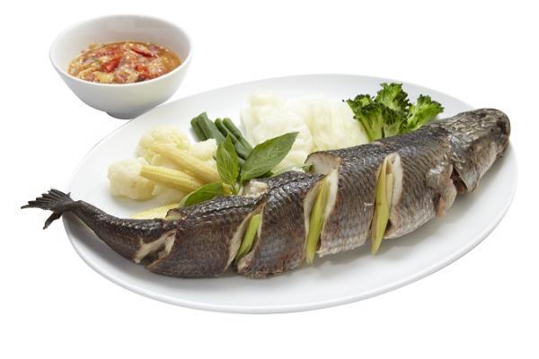 Công dụng chính của cá lóc đối với bệnh viêm xoang và nhiều bệnh khác