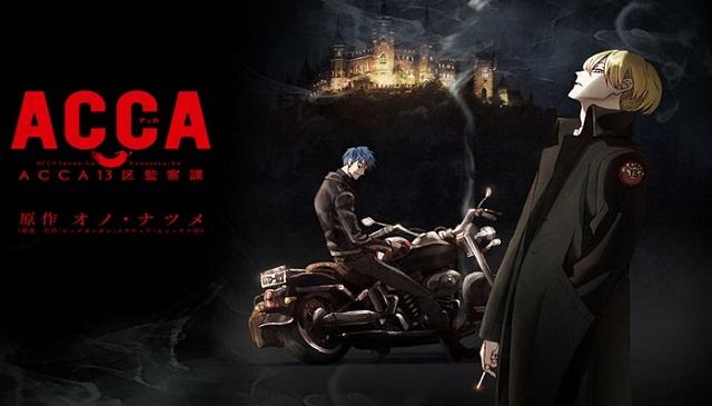 ACCA: 13-ku Kansatsu-ka Subtitle Indonesia