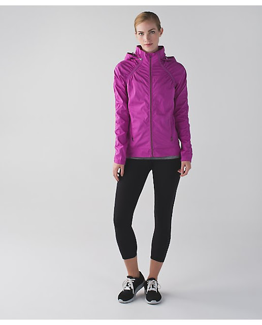 lululemon-gather-and-sprit jacket