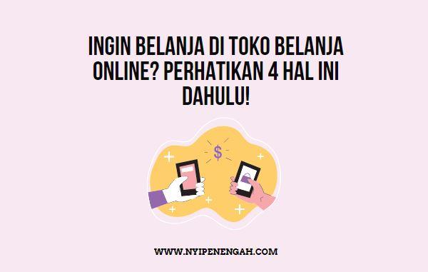 belanja online murah dan terpercaya belanja online shopee aplikasi belanja online belanja online terbaik