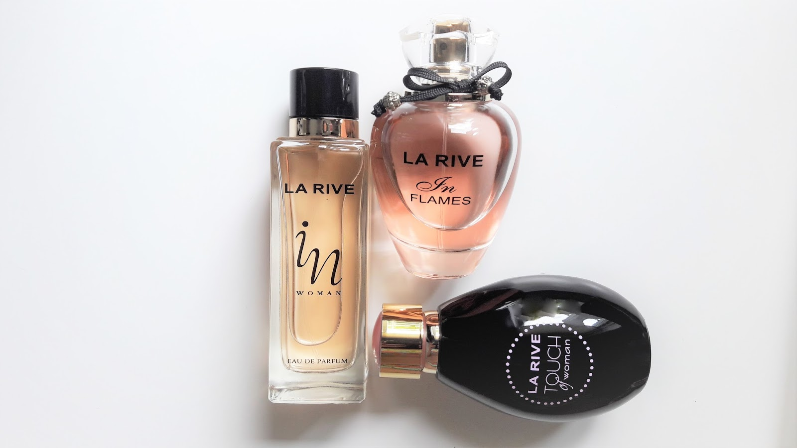 Marketstreet 79 Dupes Yay Or Nay La Rive Parfums