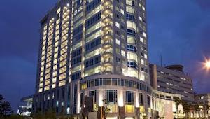 Cari Hotel Di Bandung Dengan Pelayanan Dan Fasilitas Terbaik