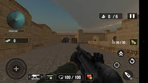 pc games for 2gb ram without graphic card download
