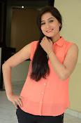sree latha new glam pics-thumbnail-5