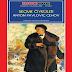 Anton Çehov Seçme Öyküler Kitap Yorumu