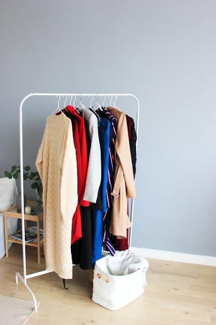 pakaian berhijab