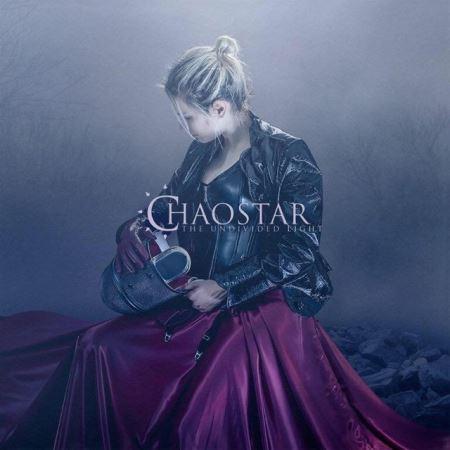 "CHAOSTAR: Ακούστε ολόκληρο το νέο album ""The Undivided Light"""
