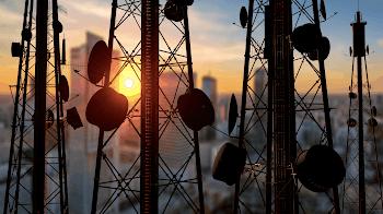 Beneficios de trabajar con un único proveedor de telecomunicaciones