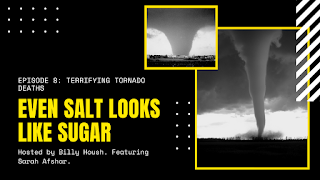 Terrifying Tornado Deaths