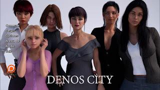denos-city