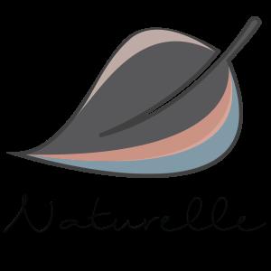 Naturelle Cosmetics: Sample & Review Royal Coffee Scrub