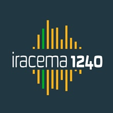 Ouvir agora Rádio Iracema AM 1240 - Cunha Porã - SC