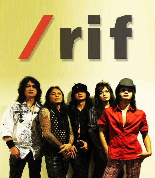 Cord Gitar Radja - /rif