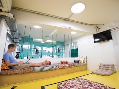 http://www.agoda.com/th-th/vimarn-hostel-bangkok/hotel/bangkok-th.html?cid=1732276