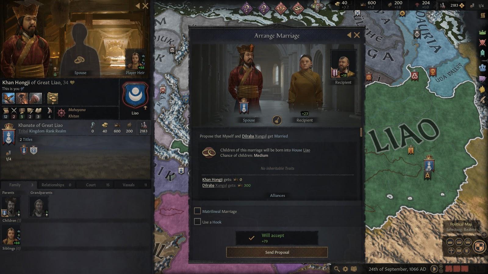 crusader-kings-3-royal-edition-pc-screenshot-04