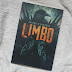 Limbo, do Thiago D'Evecque.