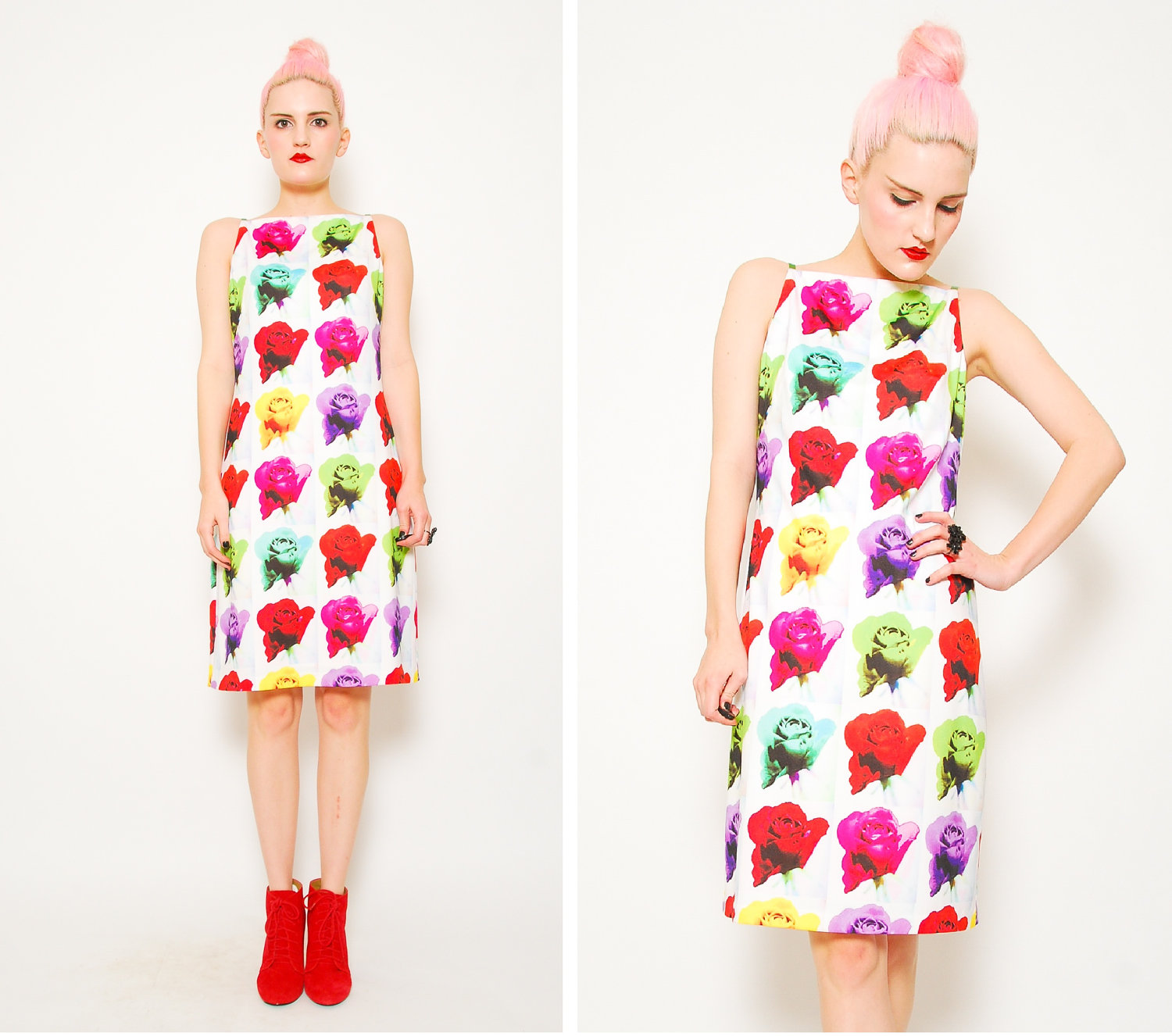 The gallery for --> Pop Art Clothes