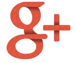 cara daftar akun google plus