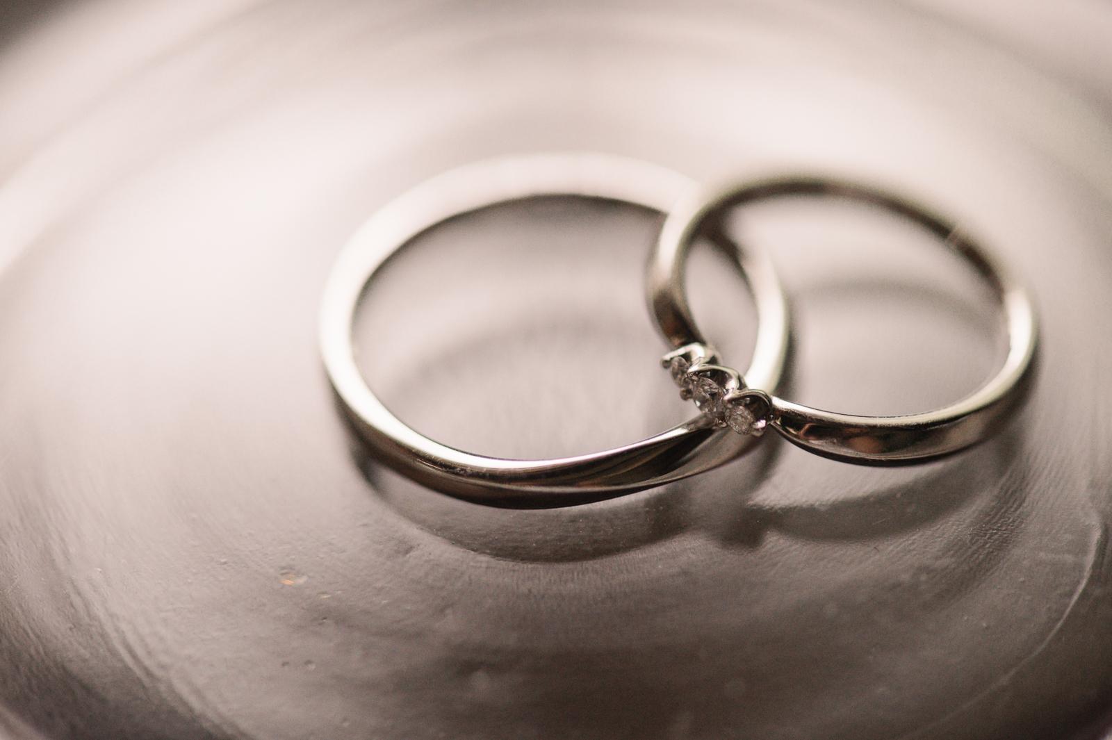 嘉義婚禮, 有兒菈菈樹花園, 派大楊, 紀實攝影, 美式婚禮, 婚拍, 婚攝推薦, 證婚, engagement, PTT, Wedding,