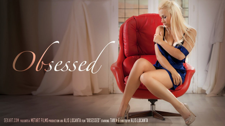 PhD3Xomm 2014-10-15 Tania G - Obsessed 10120