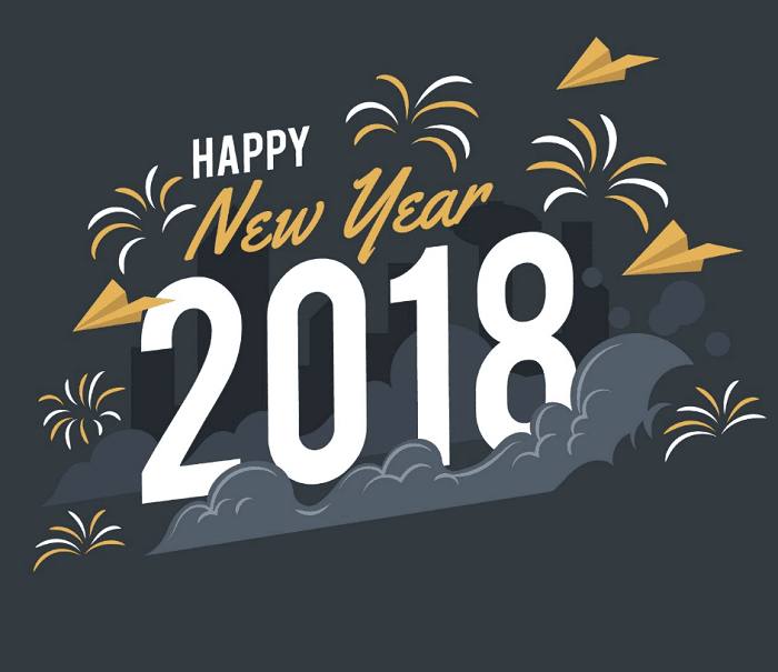 png-new-year
