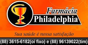 Farmácia Philadelphia