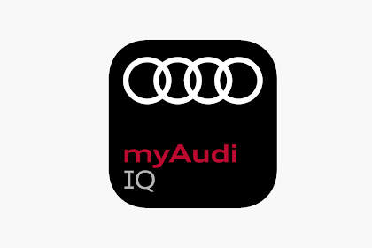 2020 MyAudi Apps for Apple Devices Download