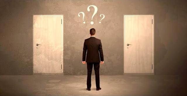15 Preguntas que Debe Responder un Negocio